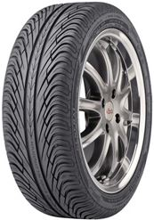145/80 R13 75T GENERAL TIRE ALTIMAX