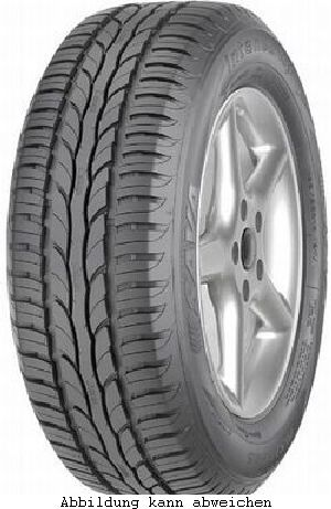 185/60 R14 82H SAVA INTENSA HP